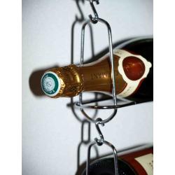 Chain My Wine 6