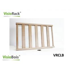 VisioBois - Accesoires