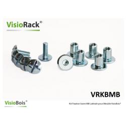 VisioBois - Accesoires - VRKBMB