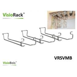 VisioBois - Accesoires - VRSMVB