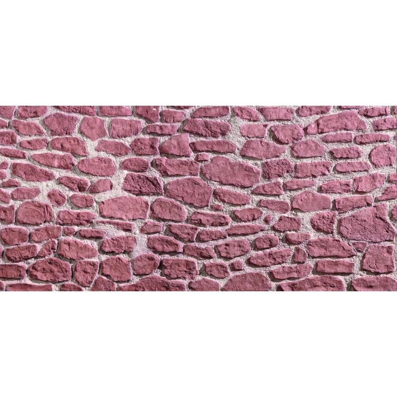 Panneaux d coratifs fausses pierres solutionscave for Panneaux decoratifs