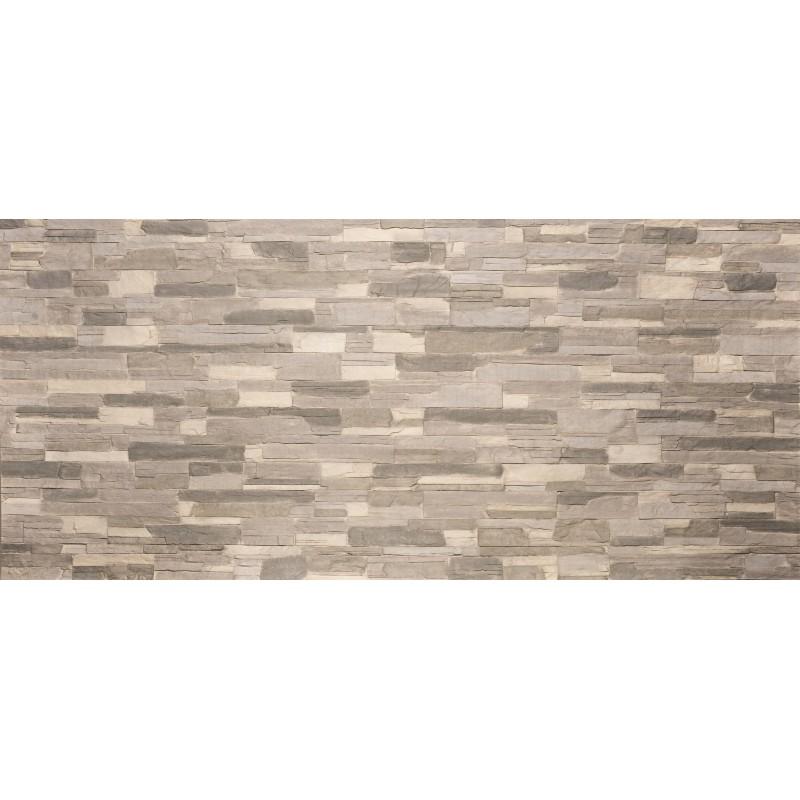 panneaux d coratifs fausses pierres solutionscave. Black Bedroom Furniture Sets. Home Design Ideas