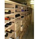 Rangement Cavicase Clayettes Caisses