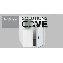 SoluSpace