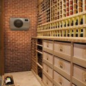 Wine C25 - Winemaster Fondis