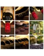 cave à vin, encastrable, intégrable,duvanox, sous plan de travail