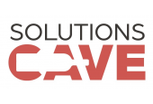 SolutionsCave